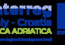 ARCA ADRIATICA