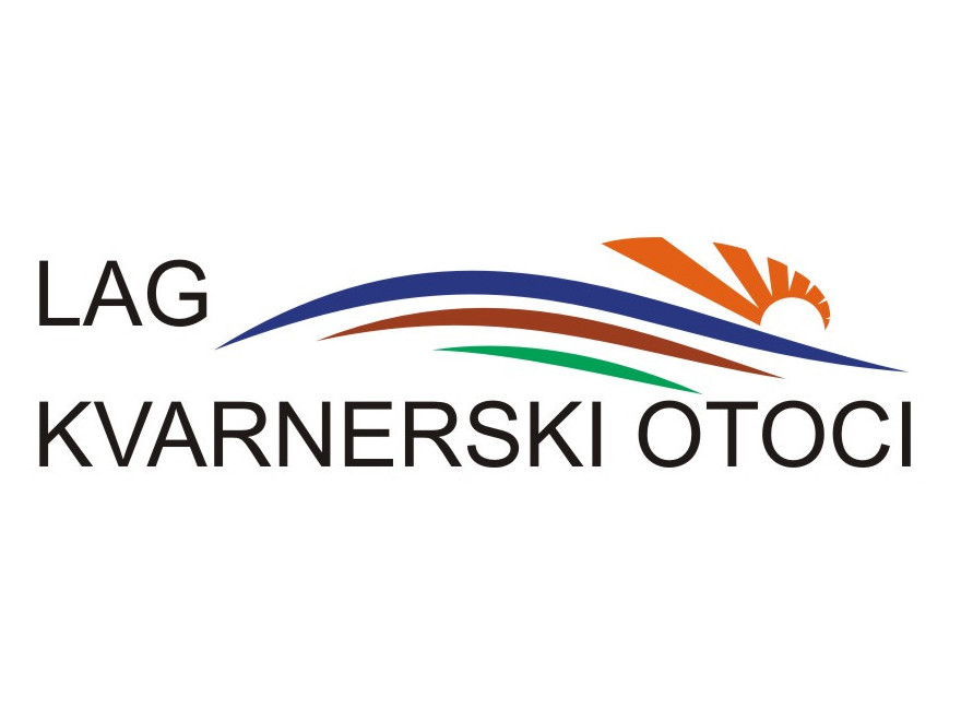 "Natječaj iz Lokalne razvojne strategije LAG-a ""KVARNERSKI OTOCI"" 2014.-2020. za provedbu Mjere 1.1.3. ""Potpora razvoju malih poljoprivrednih gospodarstava"","