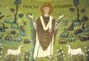 S POVODOM: Sveti Apolinar – nebeski zaštitnik Dubašnice
