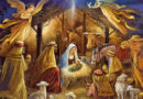 Vrijeme radosnog iščekivanja Kristovg rođenja