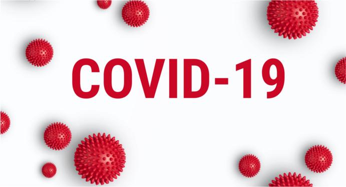 COVID-19 – KORONAVIRUS – Kontakt informacije, brojevi telefona, web i  e-mail adrese