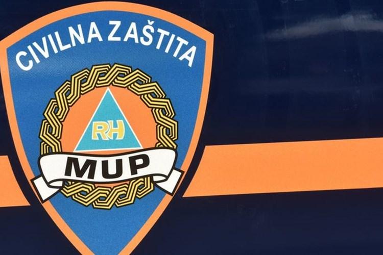 Odluke Stožera civilne zaštiete Republike Hrvatske