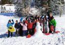 Osnovnoškolci posjetili Staru Sušicu