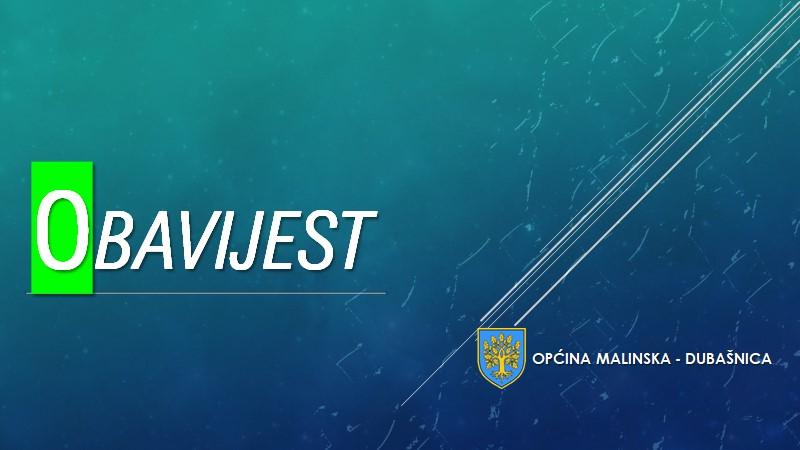#Safestay in Croatia – nacionalni program sigurnosti