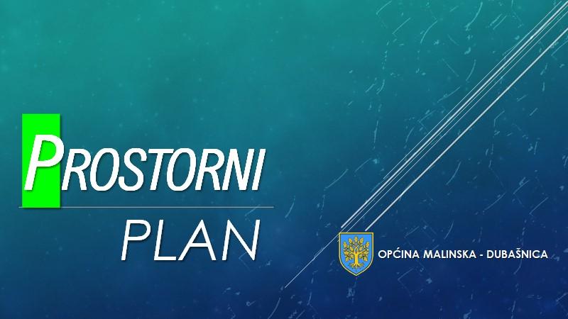 Odluka o neprovođenju strateške procjene utjecaja na okoliš Izmjena i dopuna Urbanističkog plana uređenja zone poslovne namjene K-3 Barušići.