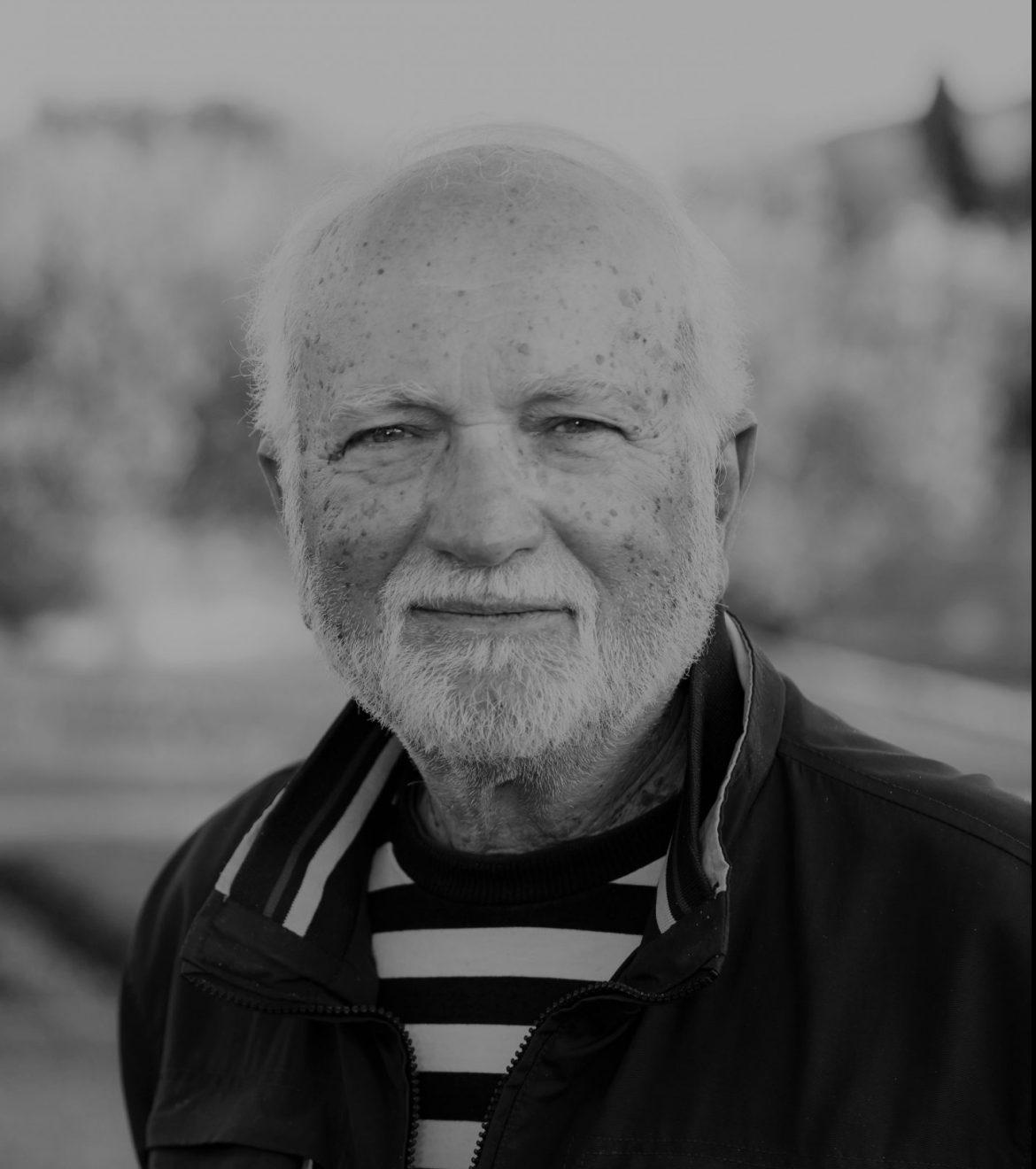 IN MEMORIAM NIKOLI JURIĆU Koordinacije Udruga za očuvanje i revitalizaciju pomorske, ribarske i brodograđevne baštine Kvarnera i Istre