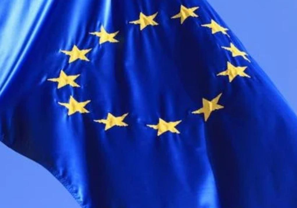 Dan pobjede nad fašizmom i Dan Europe
