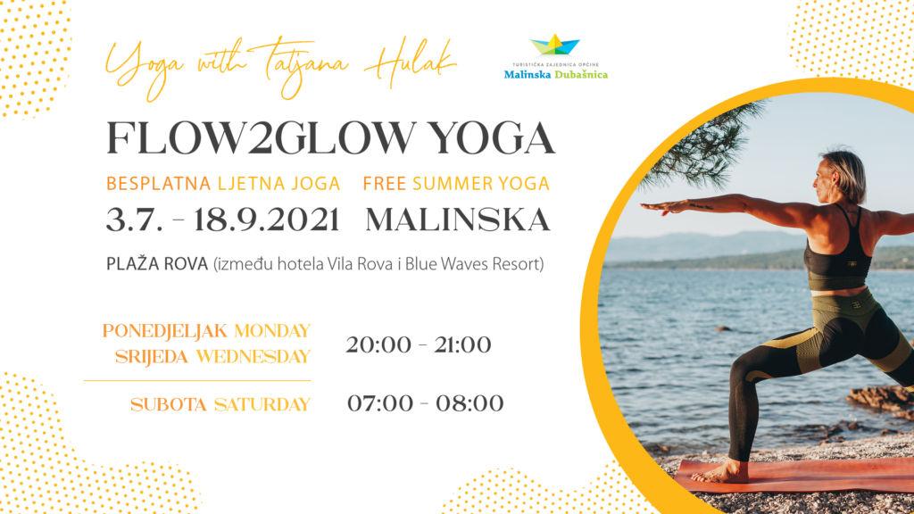 Folow2Glow Yoga