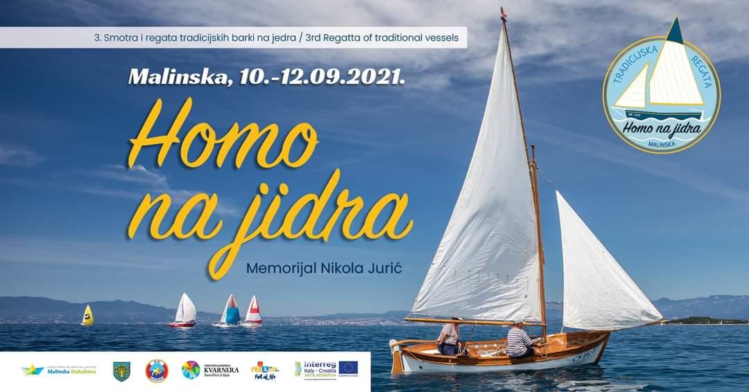 Homo na jidra – Memorijal Nikola Jurić